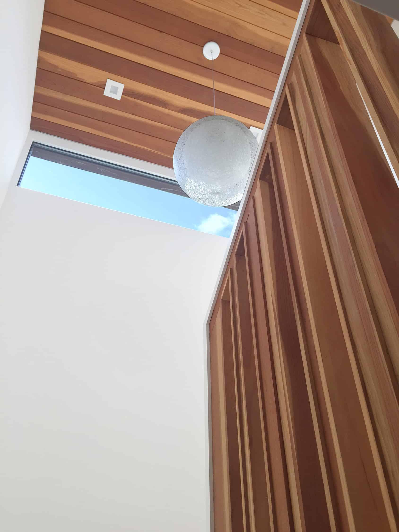 Brandt_Interior_16