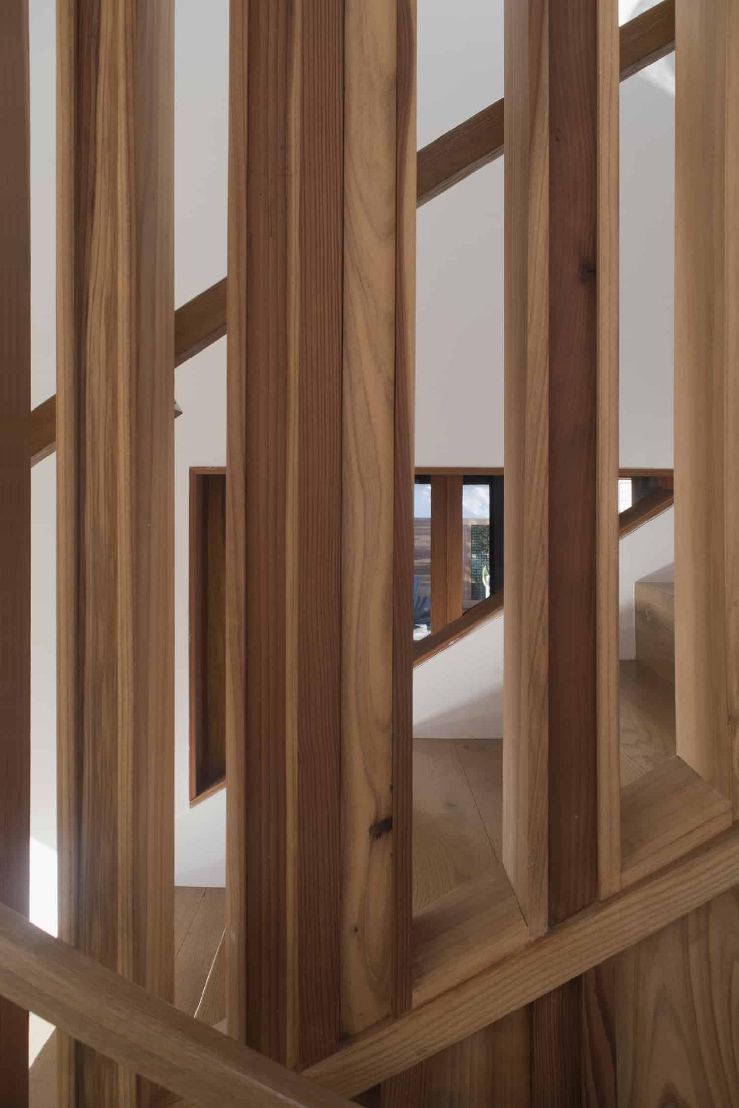 Brandt_Interior_18