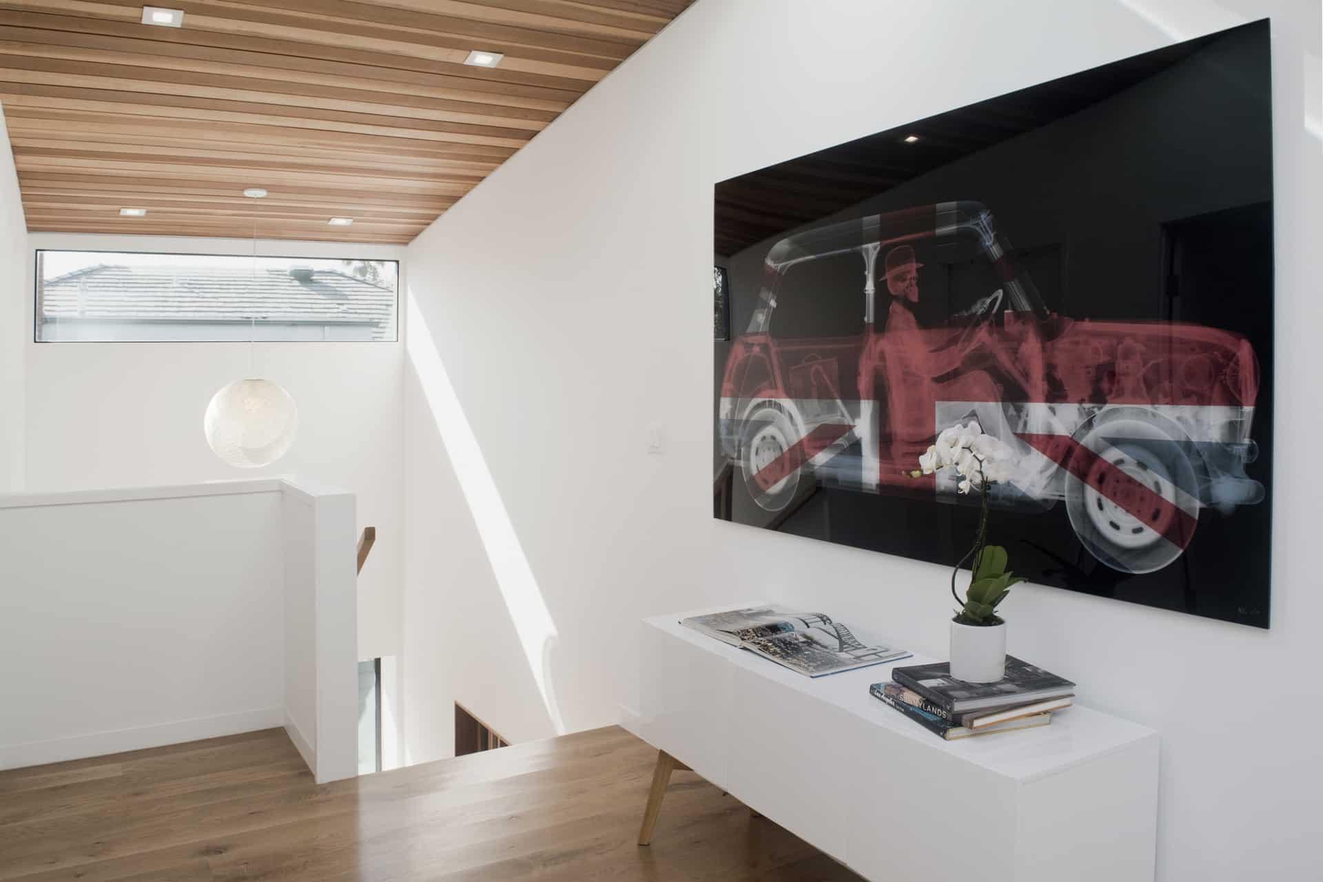 Brandt_Interior_19