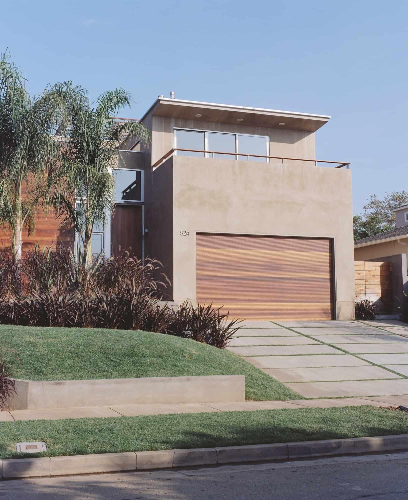 Las Casas_00670005