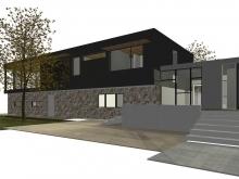 Mesa Terrace
