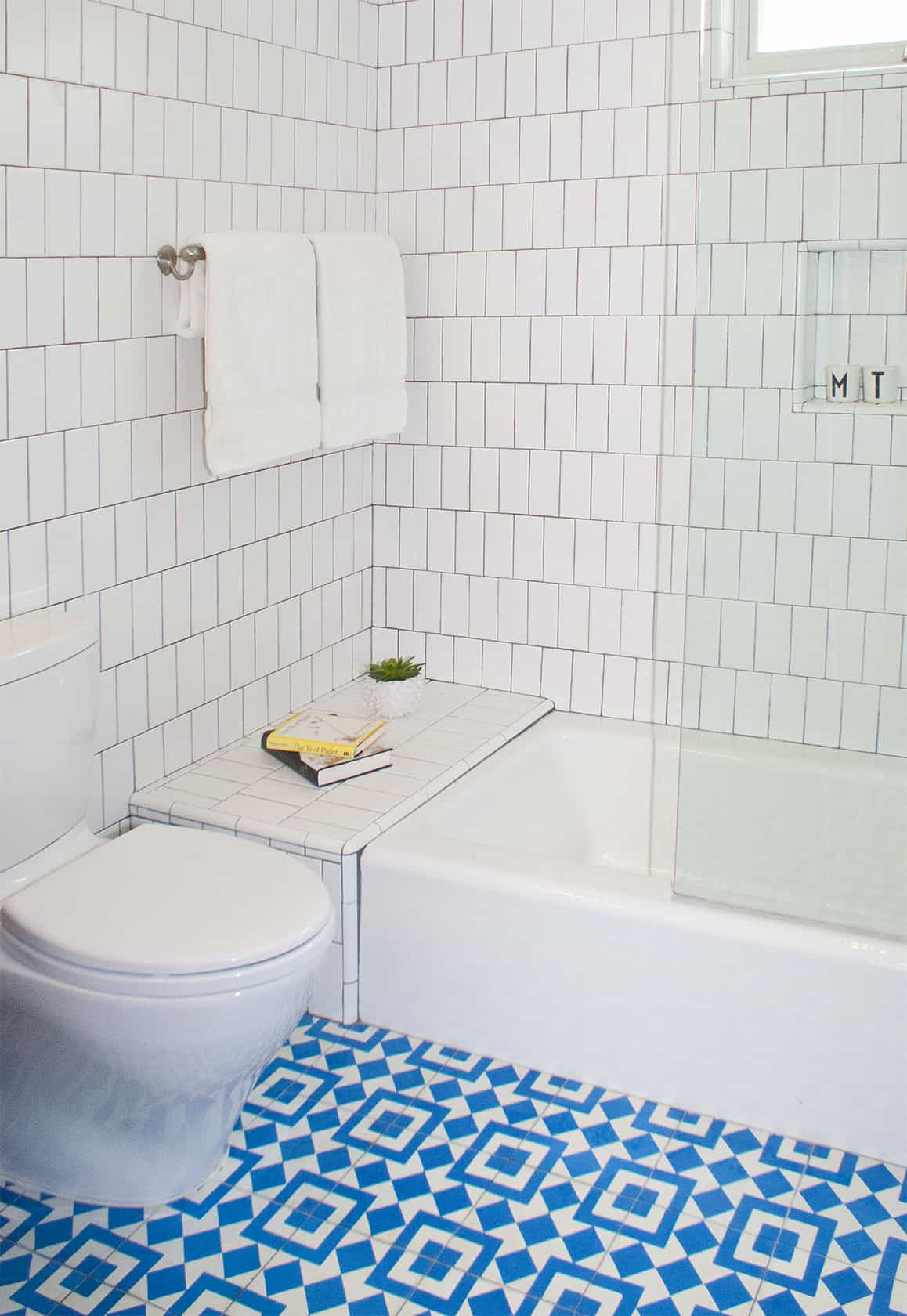 Takaki_Bathroom1