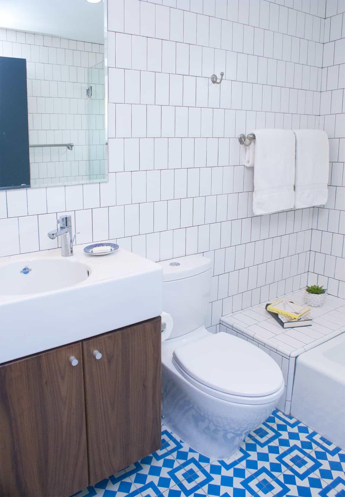 Takaki_Bathroom2