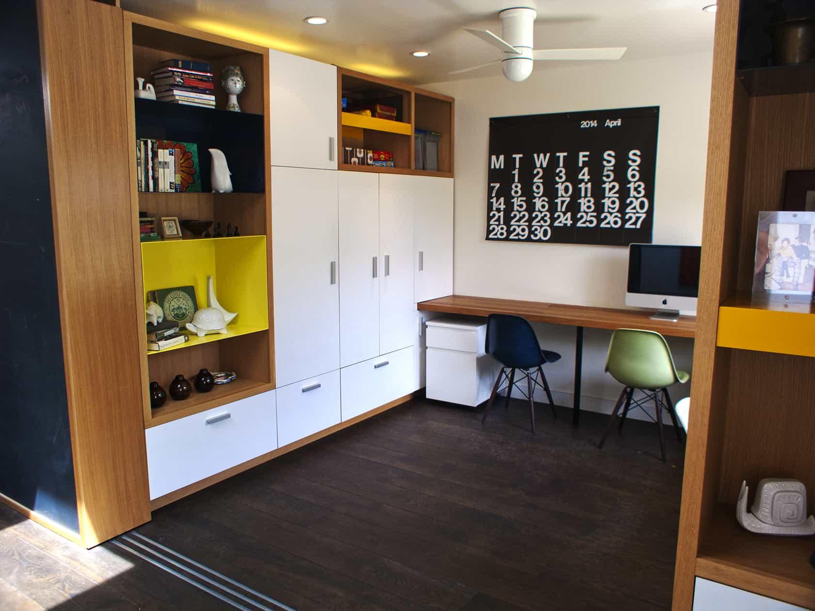 Takaki_Workroom2