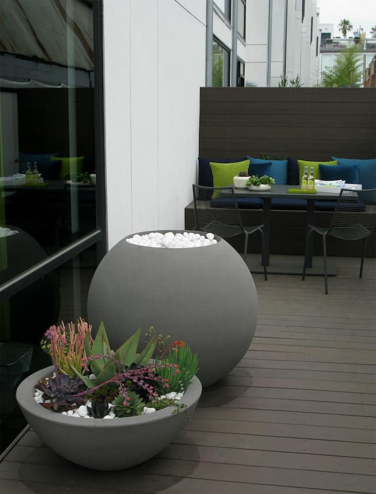 Core_PatioOverall