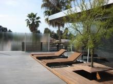 Venice Roof Deck