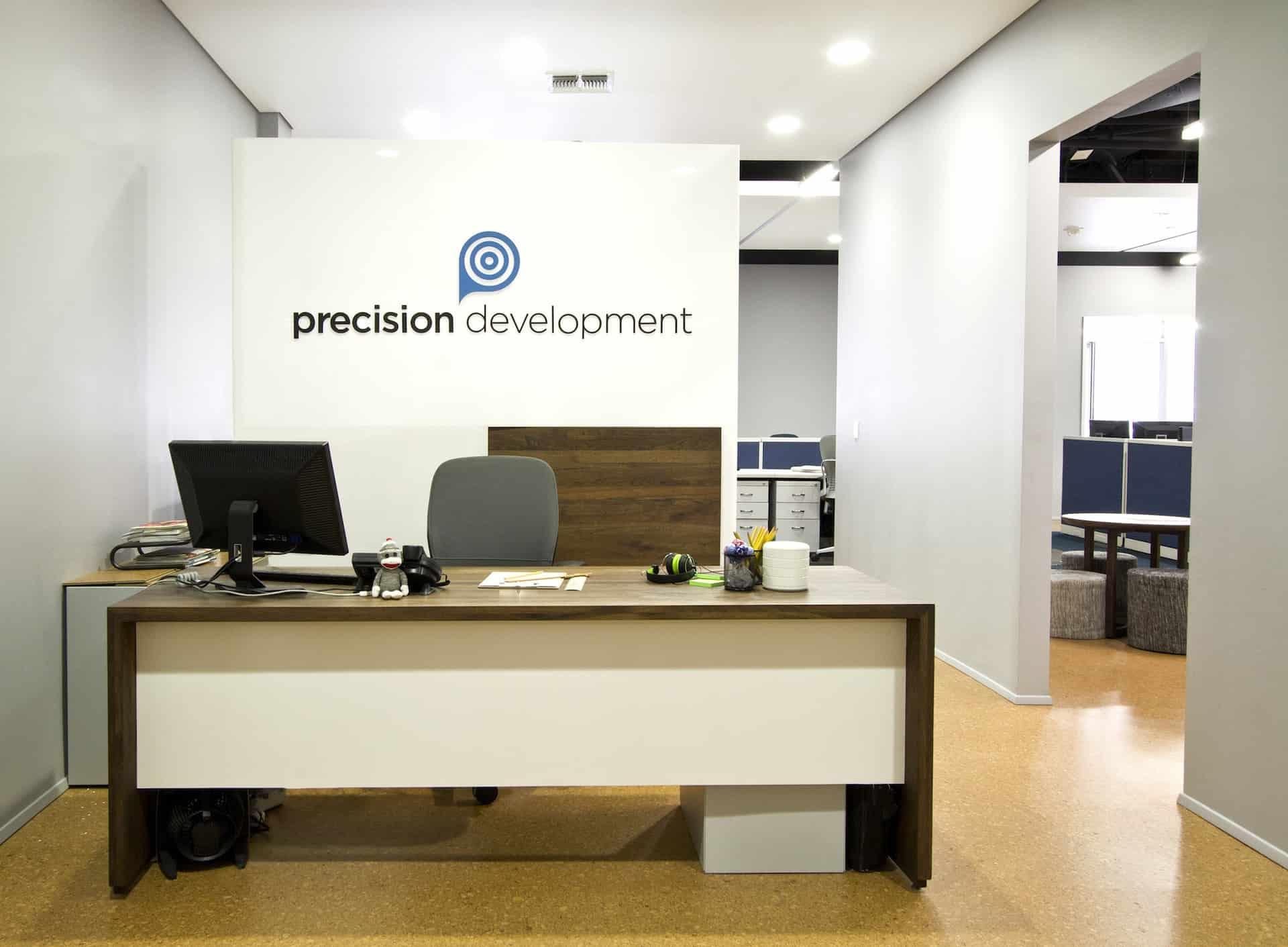 Precision_MG_0604_working