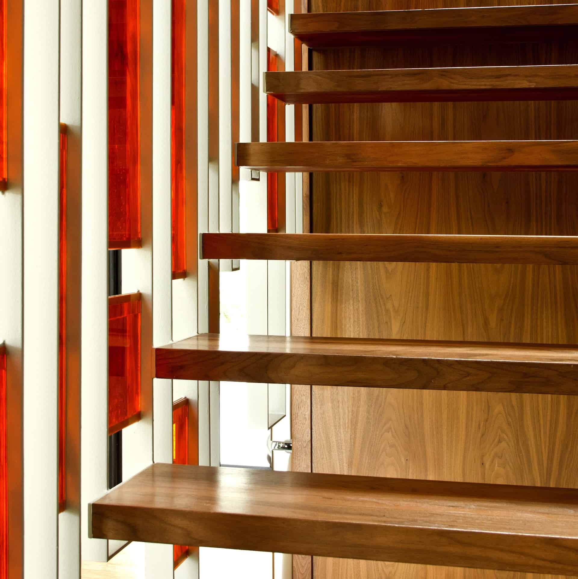 Redcliff_StairDetail