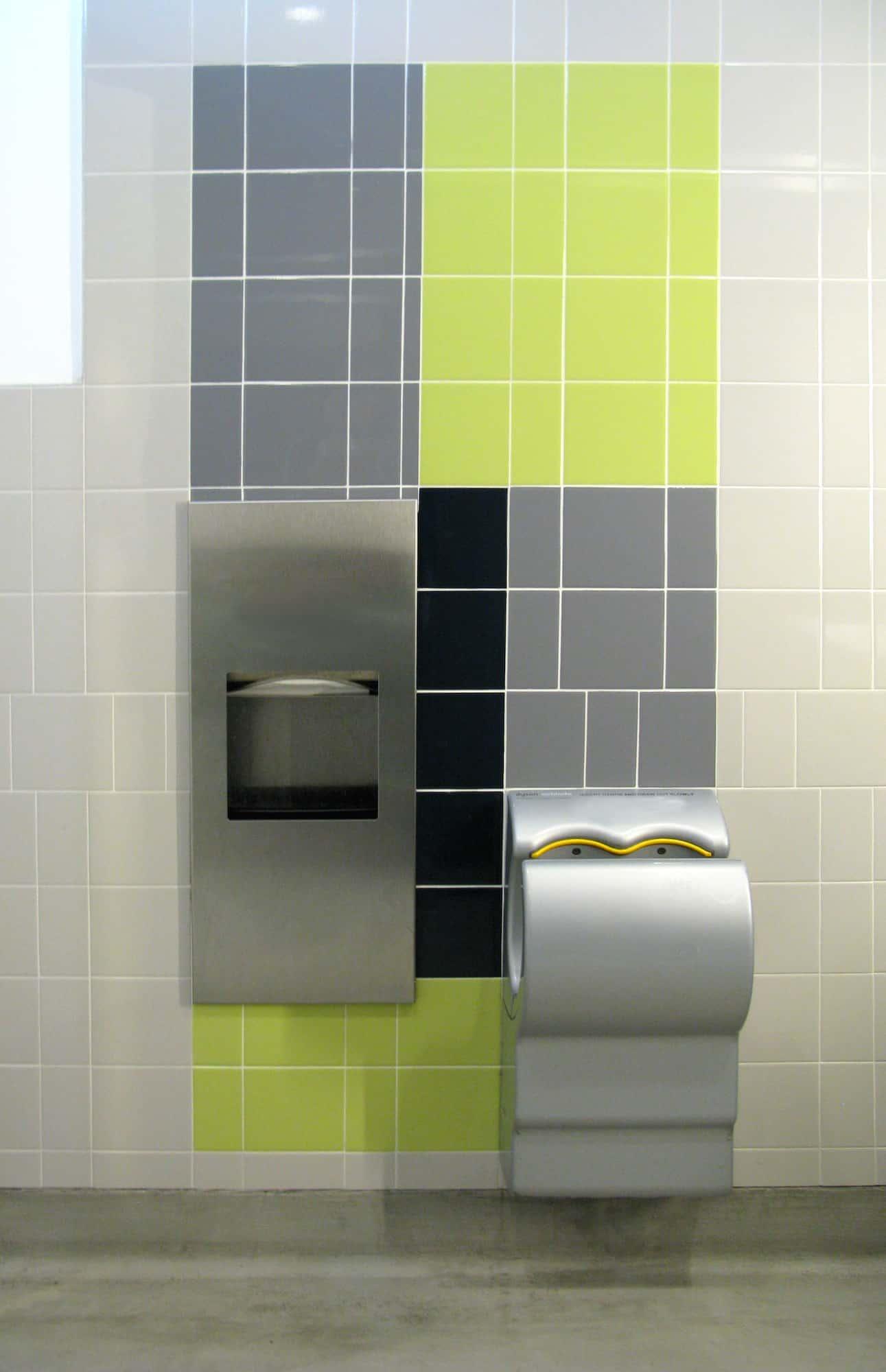 RoseCafe_BathroomTile