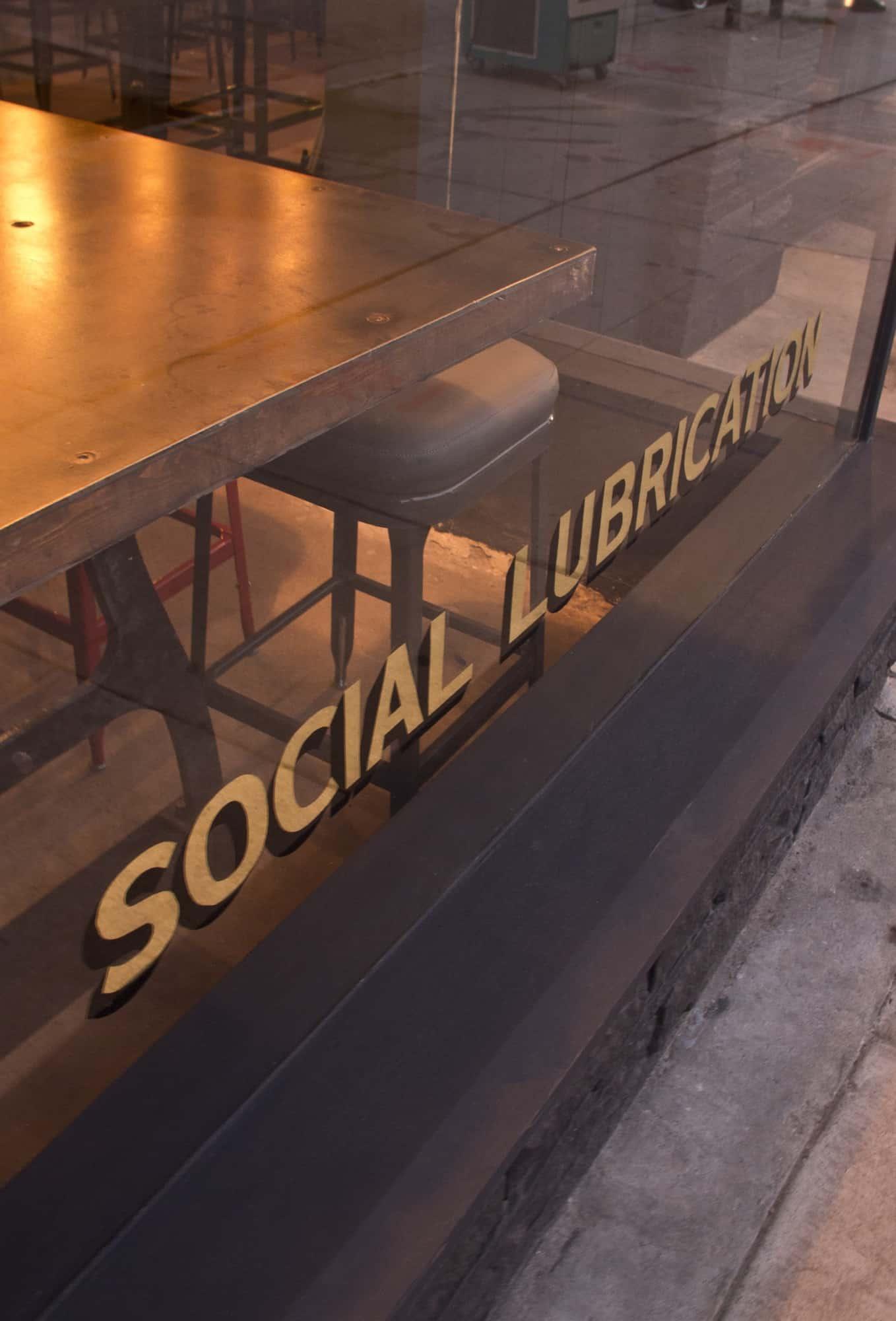 TheTripel_SocialLub