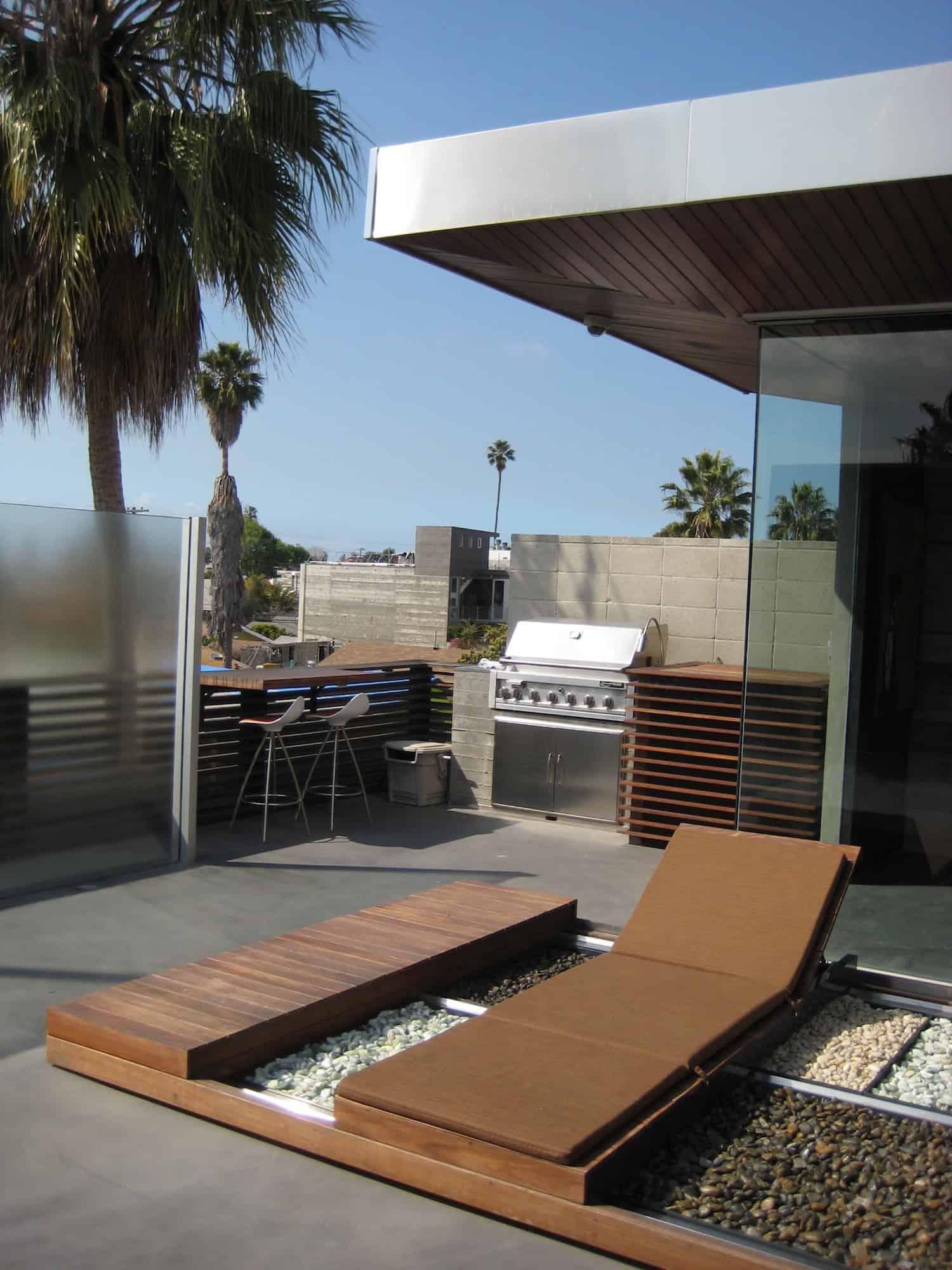Venice Roof Deck_IMG_0909