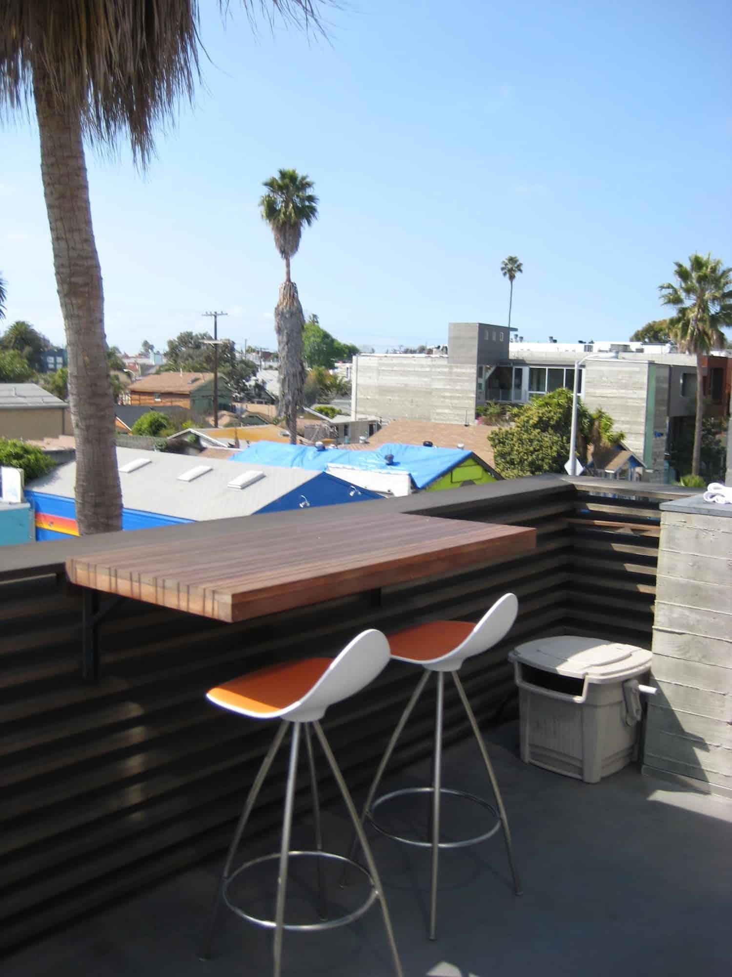 Venice Roof Deck_IMG_0910