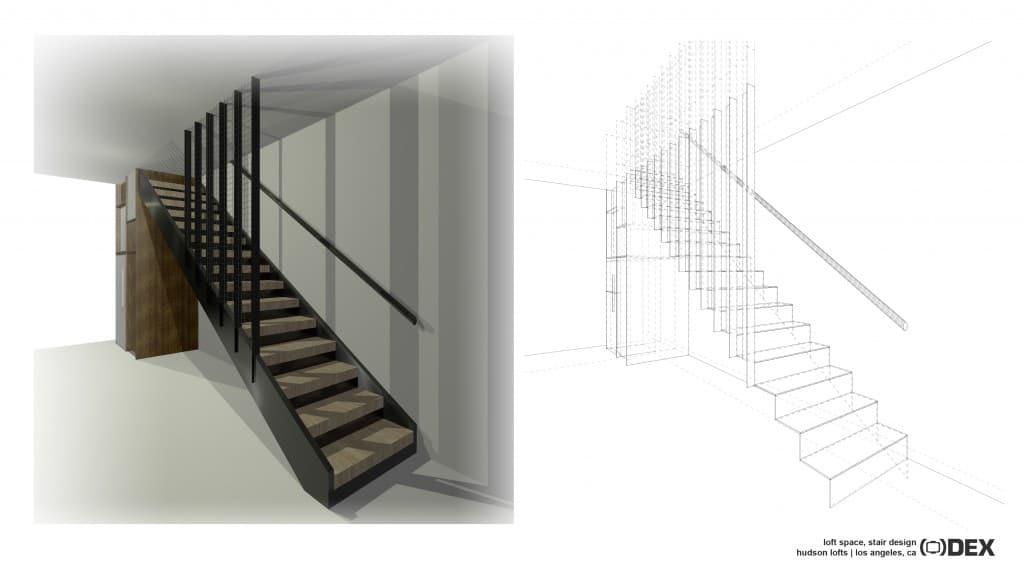 Stairs_300dpi-01